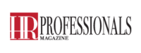 HR Professionals Magazine