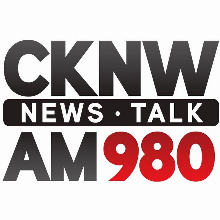 CKNW Radio