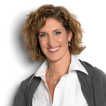 Vanessa Judelman