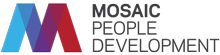 Mosiac People Development