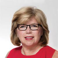 Sue Dipoce
