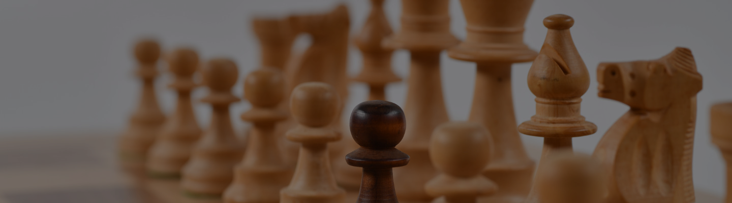What Does It Mean To Be Strategic?