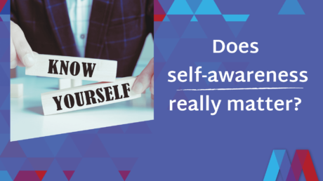 Importance Of Self-Awareness In Leadership